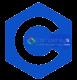 wordpress-site Logo