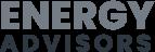 Energy Advisors, Inc. Logo