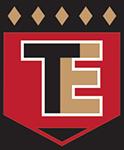 Thomas Edgerton Consulting Logo