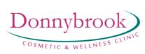 Donny Brook Clinic Logo