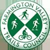 Farmington Canal Heritage Trail & Farmington River Trail Logo