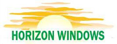 Horizon Windows Logo
