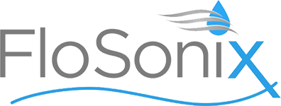 Lice Treatment USA Logo
