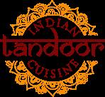 Tandoor Indian Cuisine, Middletown, CT: Welcome to Tandoor Indian Cuisine