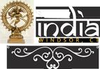 TASTE OF INDIA, Windsor CT